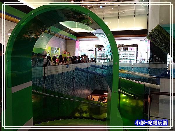 1-3游泳池 (3)10.jpg