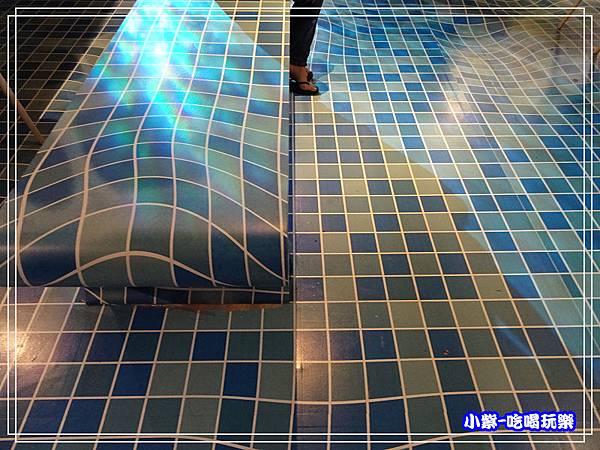 1-3游泳池 (6)13.jpg
