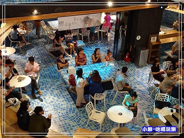 游泳池 (1)15.jpg