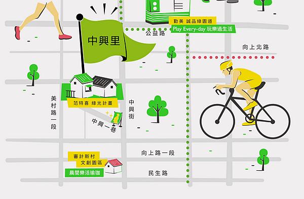 2016綠圈圈地圖2.PNG