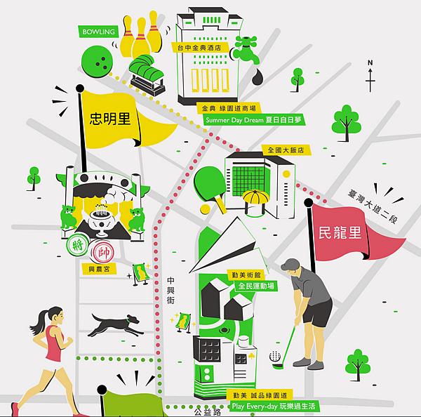 2016綠圈圈地圖.PNG