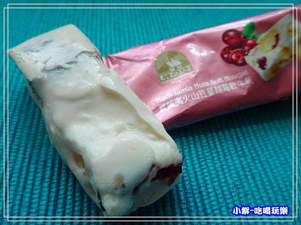 夏威夷果軟牛軋-蔓越莓 (1)5.jpg