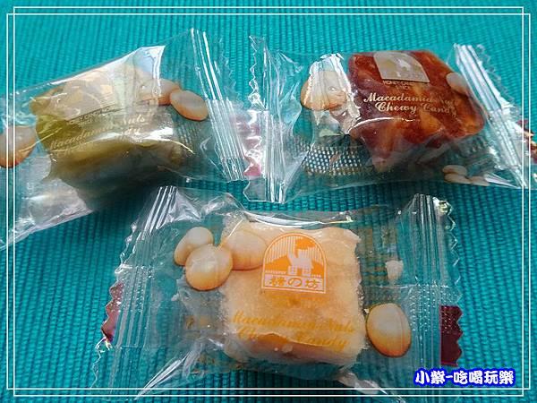 夏威夷果軟酥糖(原味(抹(黑糖  (2)10.jpg