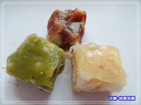 夏威夷果軟酥糖(原味(抹(黑糖  (3)11.jpg