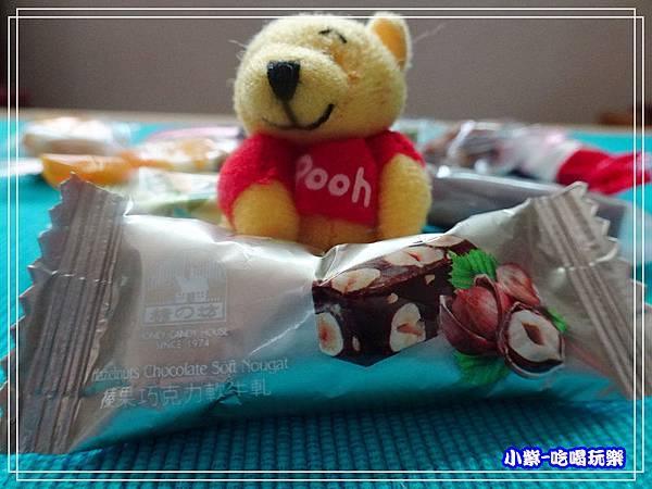 榛果巧克力軟牛軋 (2)16.jpg