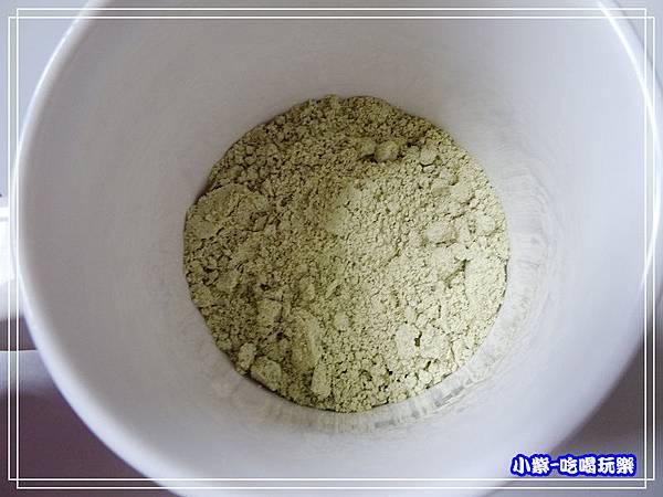 歐特有機青汁多穀奶 (10)25.jpg