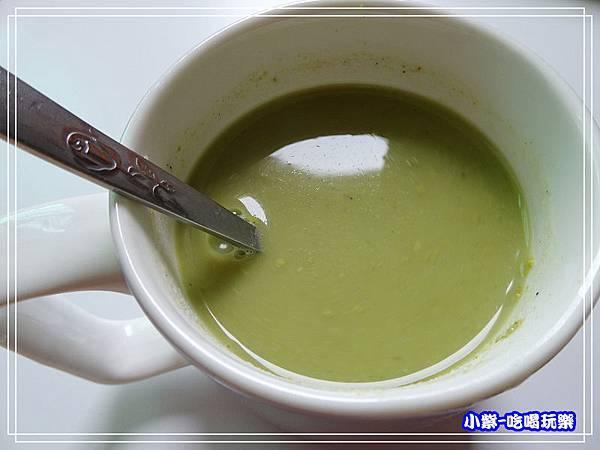 歐特有機青汁多穀奶 (12)27.jpg