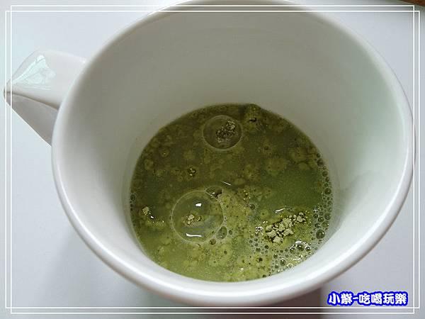 歐特有機青汁多穀奶 (11)26.jpg