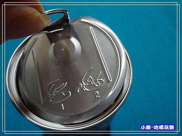 夏威夷果仁-蜂糖風味 (5)2.jpg