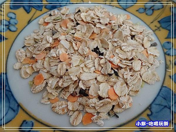 歐特五穀麥片 (1)5.jpg
