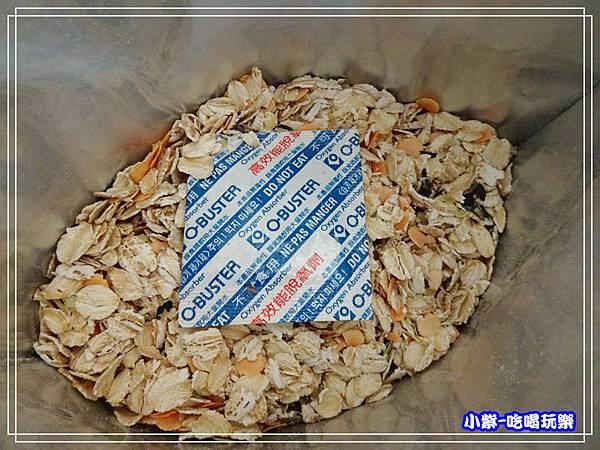 歐特五穀麥片 (2)6.jpg