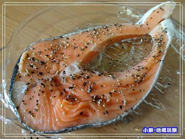 醃鮭魚15.jpg