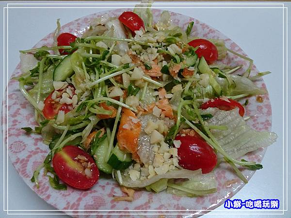 鮭魚夏威夷豆和風洋葱沙拉 (5)19.jpg