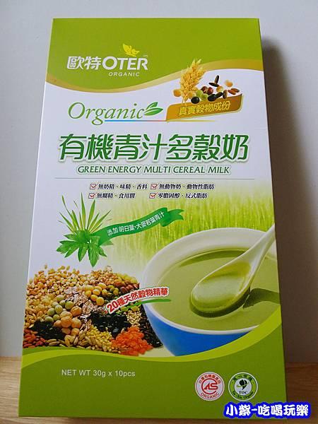 OTER歐特-有機青汁多穀奶 (1)0.jpg