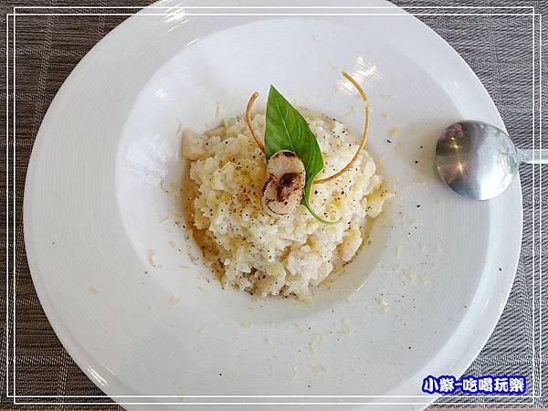 松露干貝燉飯-奶油白醬 (2)13.jpg