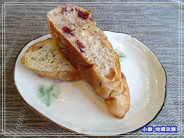 手作麵包11.jpg