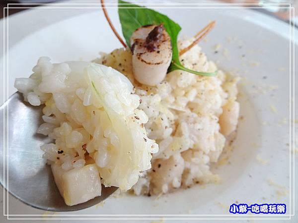 松露干貝燉飯-奶油白醬 (5)16.jpg