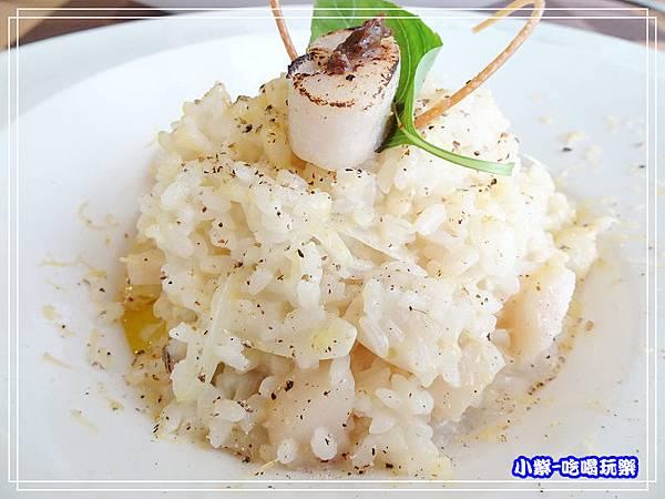 松露干貝燉飯-奶油白醬 (3)14.jpg