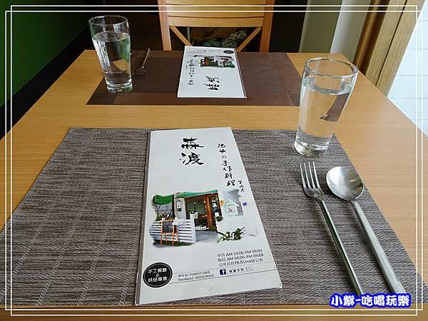 森渡-烘焙  (8)34.jpg