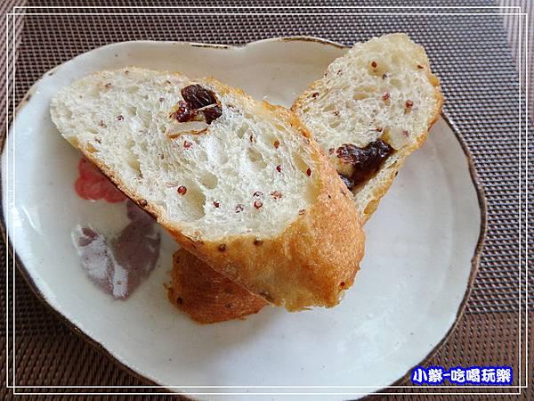 續-麵包(免費45.jpg