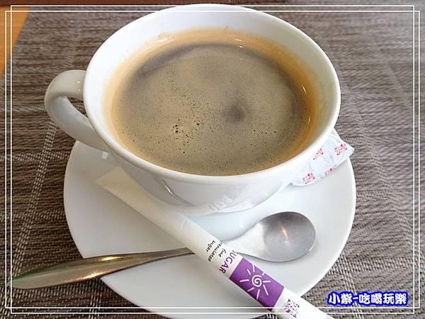 美式咖啡46.jpg