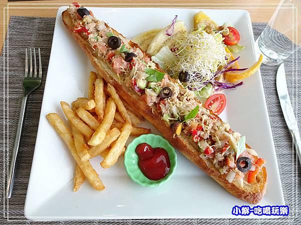 辣鮪魚法國麵包 (2)47.jpg