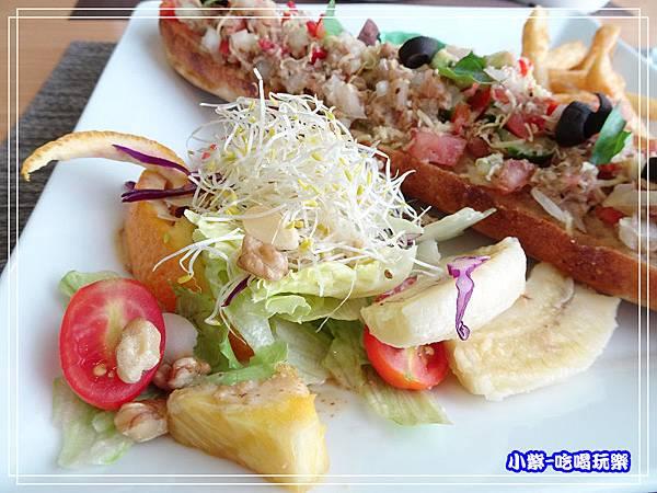 辣鮪魚法國麵包 (4)49.jpg