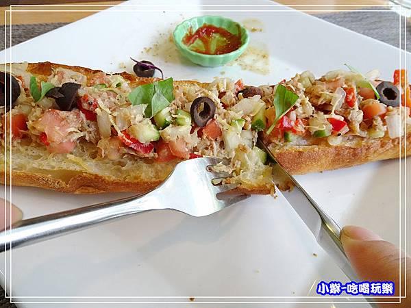 辣鮪魚法國麵包 (6)51.jpg