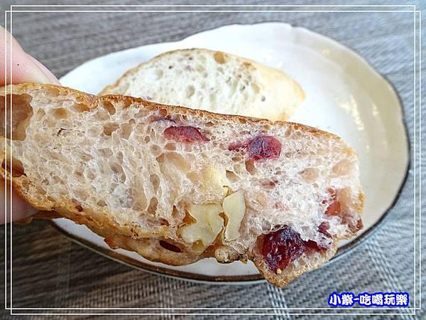 野莓乳酪 (2)53.jpg