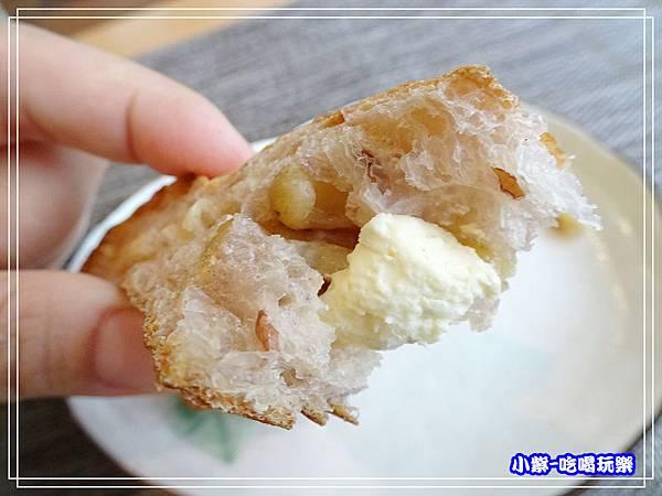 野莓乳酪 (3)54.jpg