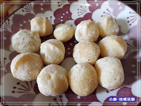 糖坊-烘焙夏威夷果仁 (2)90.jpg