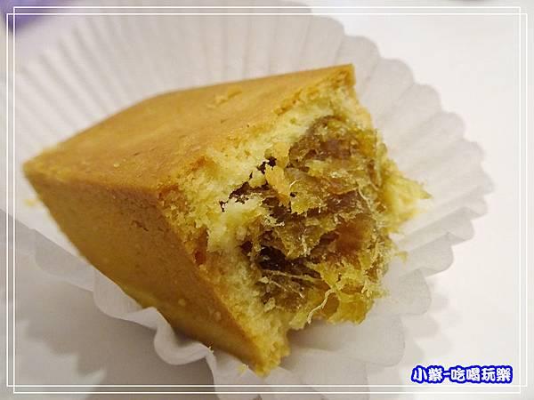 旺萊山土鳳梨酥-逢甲店 (13)3.jpg