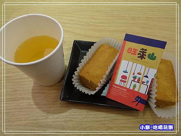 旺萊山土鳳梨酥-逢甲店 (5)9.jpg