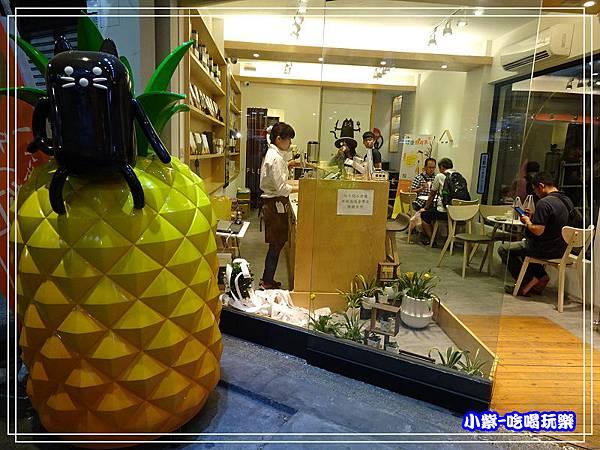 旺萊山土鳳梨酥-逢甲店 (8)11.jpg