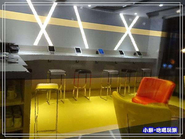 2F-商務中心 (3)5.jpg