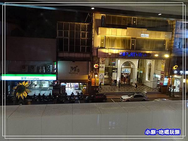 2F-商務中心 (8)6.jpg