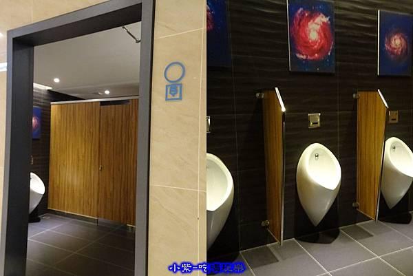 2F-洗手間 (5).jpg