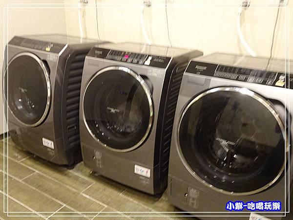 3F-洗衣間 (1)7.jpg