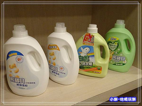 3F-洗衣間 (7)9.jpg