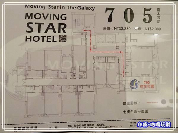 705-2人房 (9)17.jpg