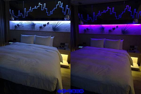 705臥區氣氛燈 (1).jpg