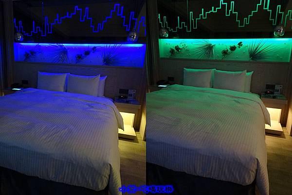 705臥區氣氛燈 (3).jpg