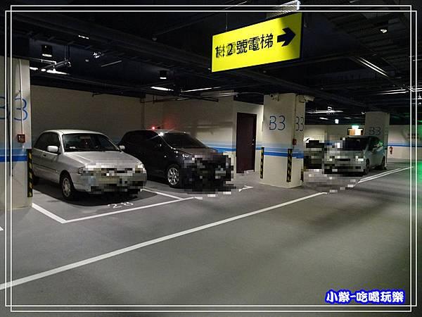 B3停車場 (1)25.jpg
