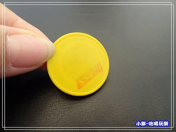 代幣-櫃枱消磁31.jpg