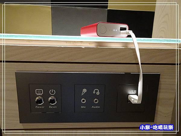 商用電腦 (2)35.jpg