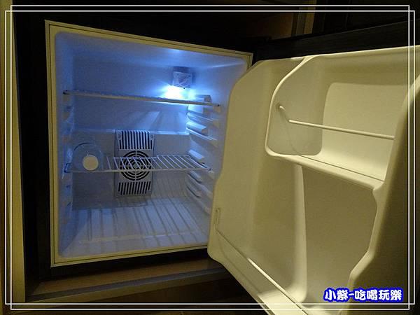 小冰箱42.jpg