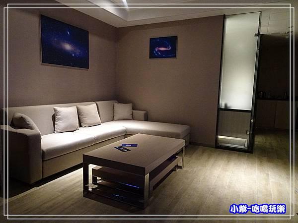 小客廳 (1)43.jpg