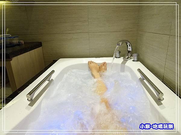 汽泡按摩浴缸 (1)48.jpg