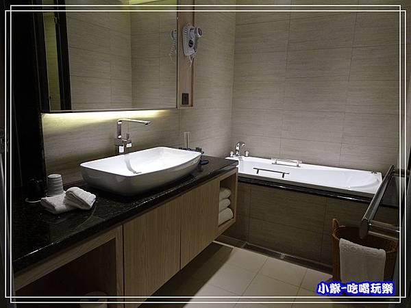 浴室 (2)51.jpg