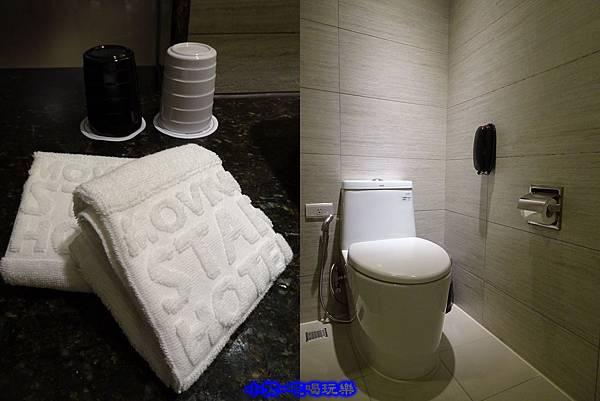 浴室 (16).jpg